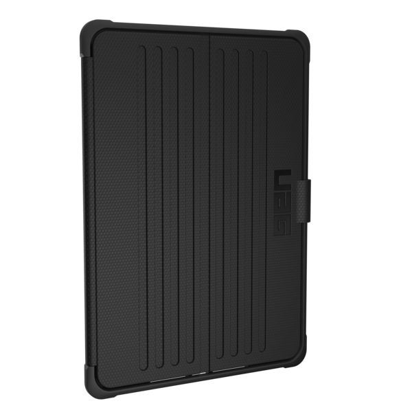 UAG iPad Air FOLIO - BaRRiL