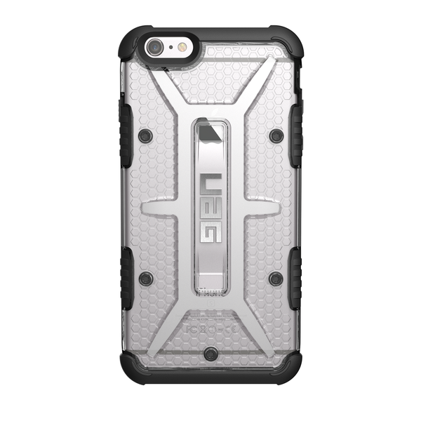 UAG iPhone 6/6S PLUS COMPOSITE - BaRRiL