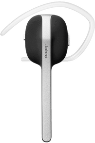 BaRRiL Jabra Style combines style and sophistication with all the features you need for hands-free calls.
