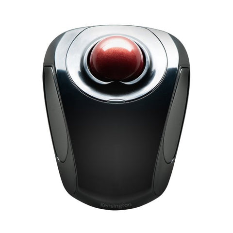 Kensington Orbit Wireless Mobile Trackball, Accessories, Kensington, BaRRiL - BaRRiL