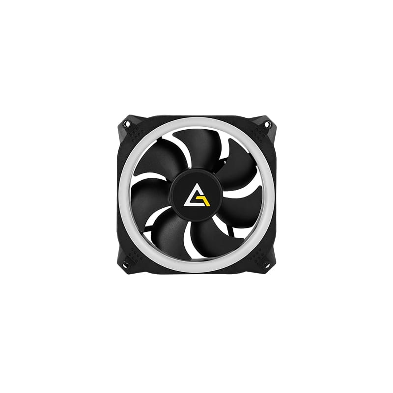 Antec Prizm 120mm Argb Led Fan