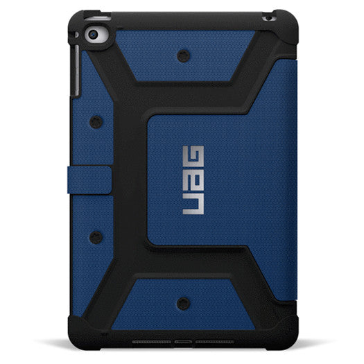 UAG iPad mini 4 FOLIO - BaRRiL