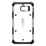 UAG Galaxy Note 5 COMPOSITE - BaRRiL