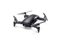 DJI MAVIC AIR (EU) Onyx Black  | BaRRiL