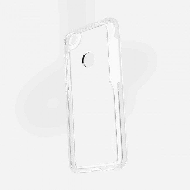Body Glove Dropsuit Case Huawei P10 Lite, Accessories, Body Glove, BaRRiL - BaRRiL