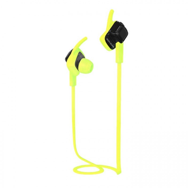 Body Glove Bluetooth Bsport Headphone, Accessories, Body Glove, BaRRiL - BaRRiL
