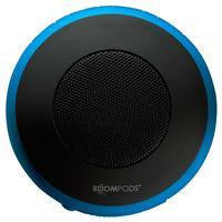 Boompods Aquapod Speaker, Audio, Boompods, BaRRiL - BaRRiL