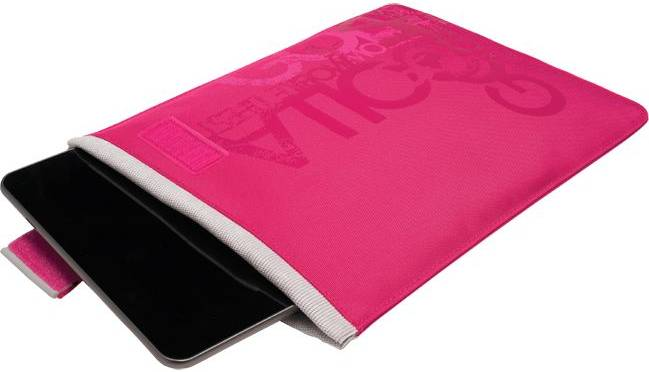 Golla Tablet Pocket Indiana 7'' Pink