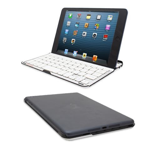 Body Glove Bluetooth Keyboard Samsung Galaxy Note 10.1'', Accessories, Body Glove, BaRRiL - BaRRiL