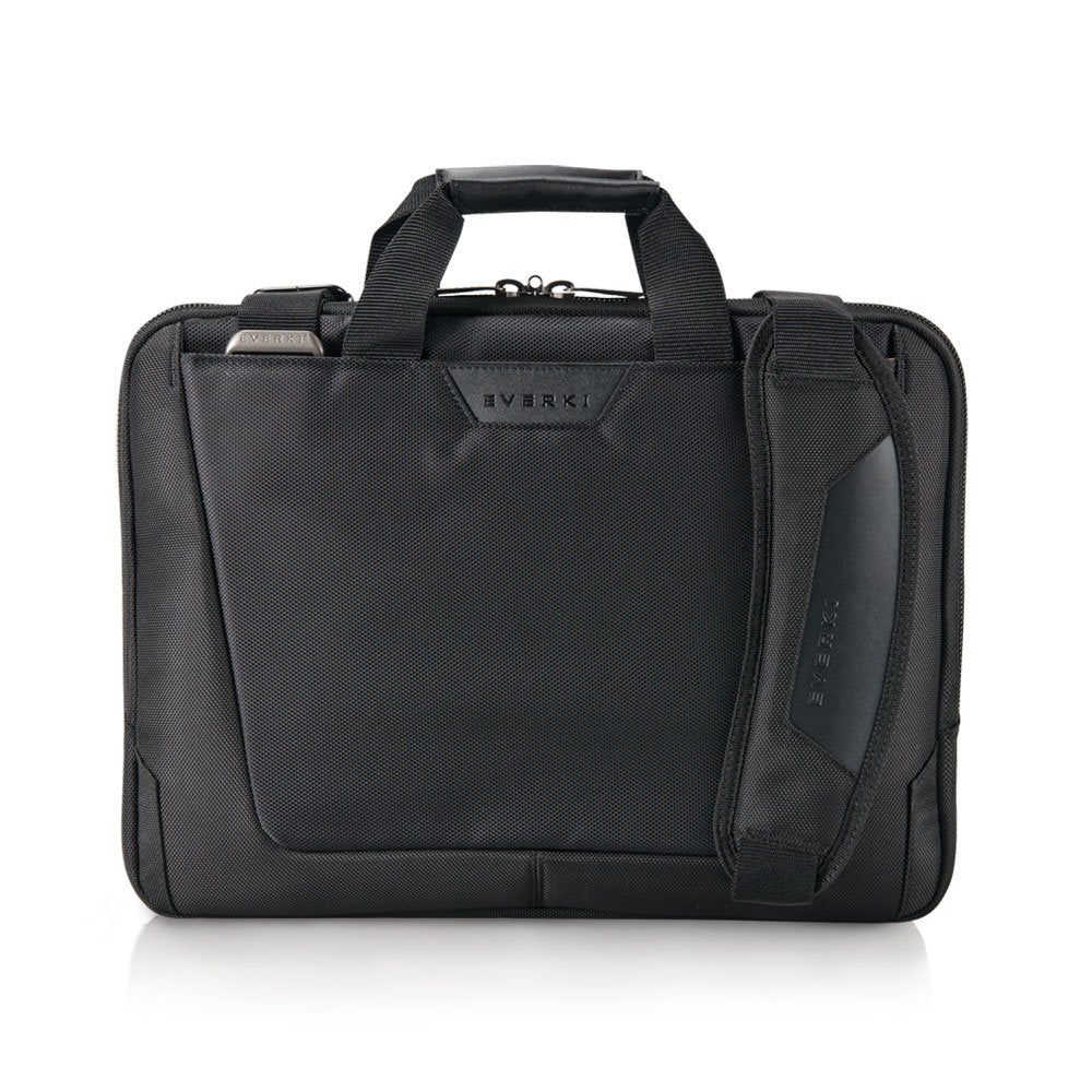 "Everki Agile 16"" Slim Notebook Briefcase Bag"