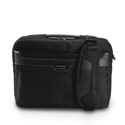"Everki Tempo 13.3"" Ultrabook Briefcase Bag"