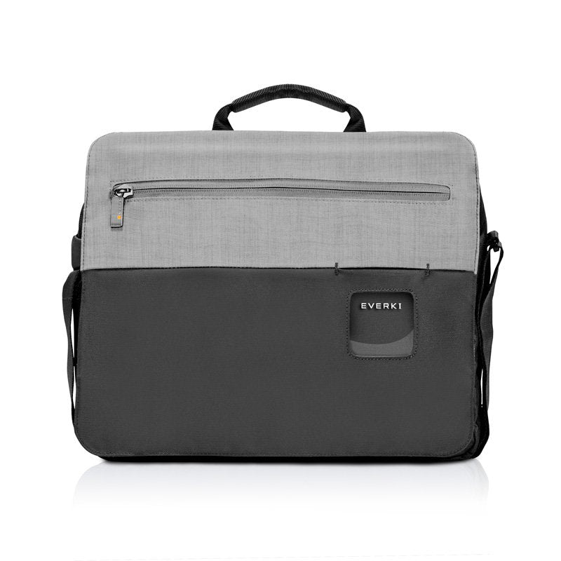 Everki CONTEMPRO SHOULDER BAG 14.1'' / MACBOOK PRO 15''