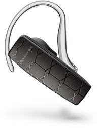 Plantronics Headphones Plantronics Explorer 50  Bluetooth Headset