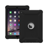 Trident Case Kraken Ams Ipad Air 2 - Black | BaRRiL