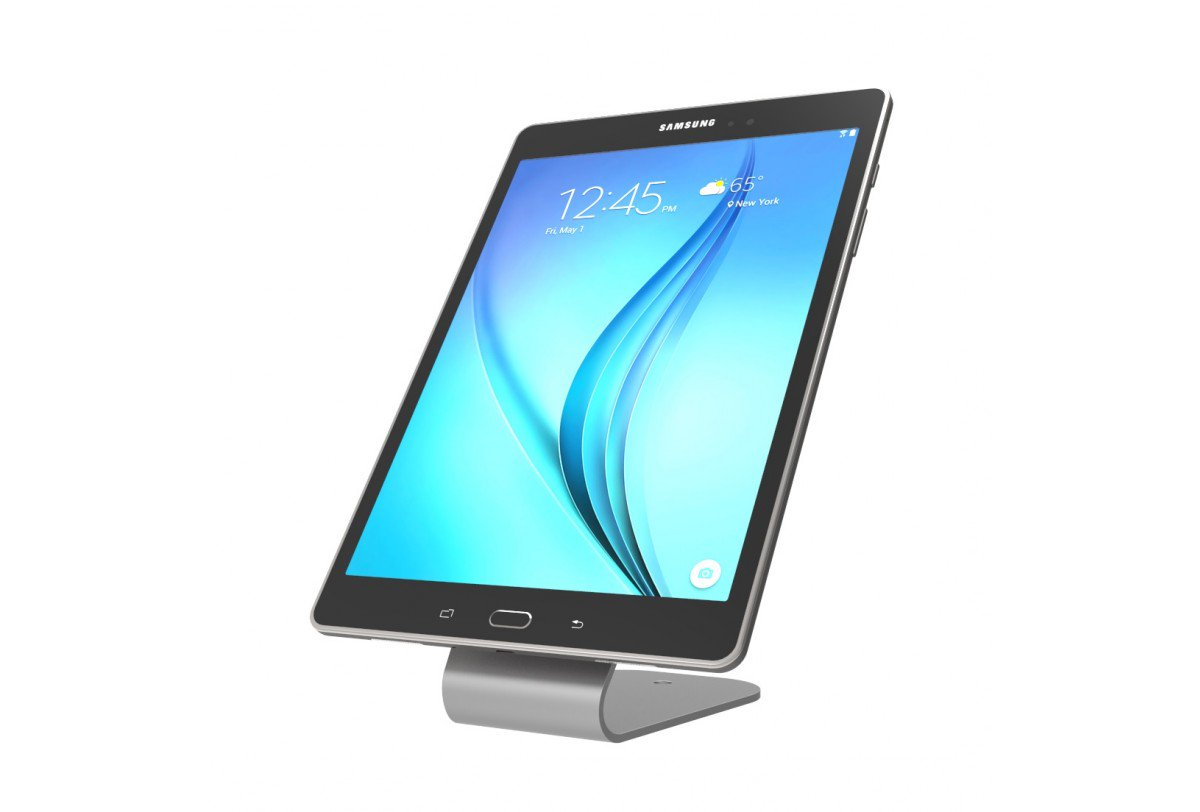 Maclocks Hovertab Universal Security Stand