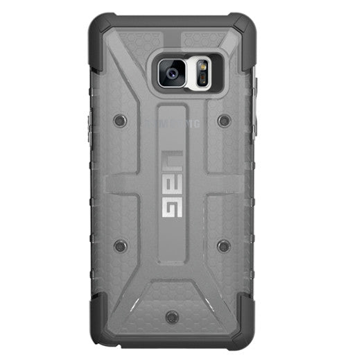 UAG Galaxy Note 7 COMPOSITE - BaRRiL