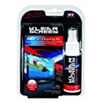 Meridrew Klear Screen Hdtv Cleaning Kit