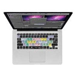 KB Covers Premiere Pro For Mb,Ma13 & Mbp