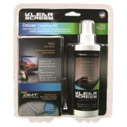 Meridrew Klear Screen Deluxe Cleaning Kit