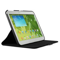 Speck Samsung Gxy Tab3 10.1 Fitfolio Pnk