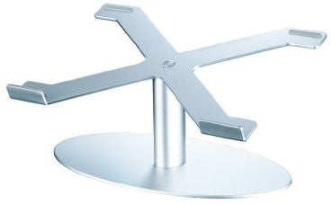 Just-Mobile Xtand Pro Deluxe Aluminum Macbook Stand