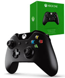 XBOX ONE Wireless Controller Incl 3.5 audio jack | BaRRiL