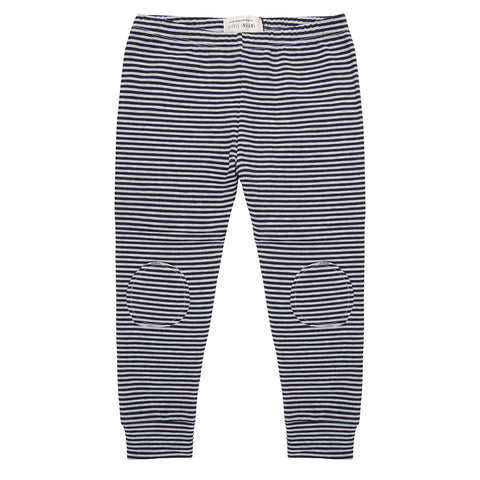 Legging Marlon - Stripes - Little Indians