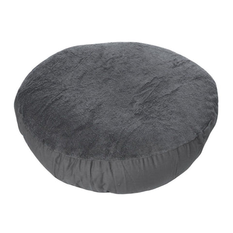 Sit Fix Hoes Babynest Steelgrey