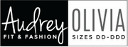 Audrey Olivia Collection