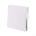 Aqara Wireless Switch Single Rocker