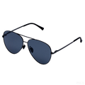 Mi TS Polarized Sunglasses