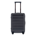 Mi Classic Carry-on Luggage 20""