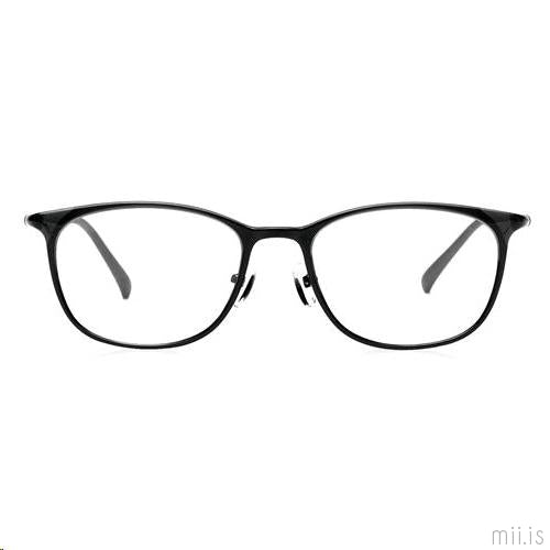 Mi TS Computer Glasses