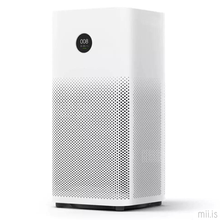 Mi Air Purifier 2S