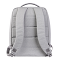 Mi City Backpack 2