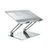 ProDesk Adjustable Laptop Stand