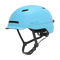Smart4u Bicycle Helmet