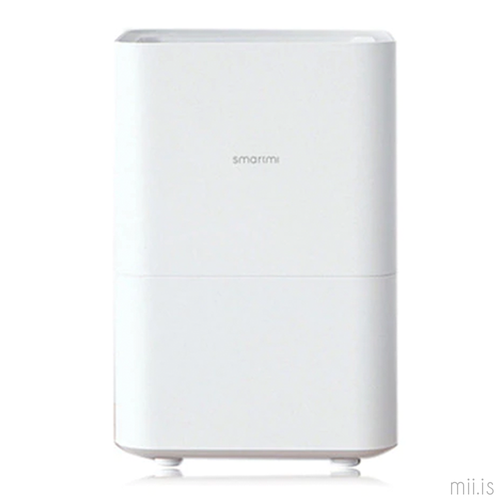 Smartmi Air Humidifier