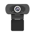 iMiLab Webcam 1080P