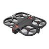 iDol Foldable Drone