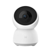 iMiLab Home Security Camera A1