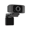 iMiLab Vidlok Webcam W77