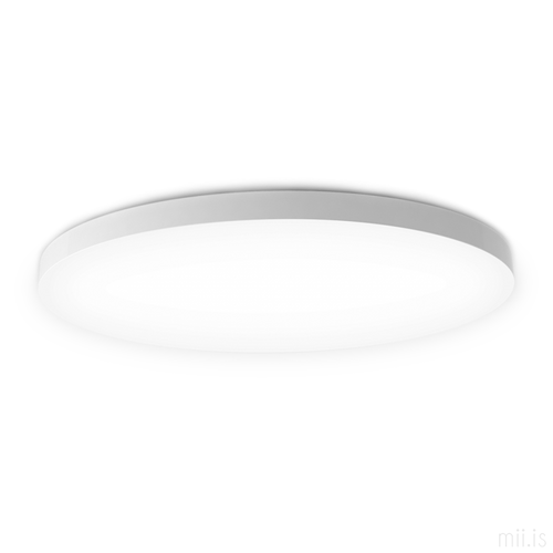 Mi LED Ceiling Light