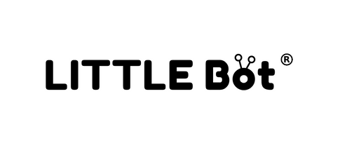 Little Bot Inc.