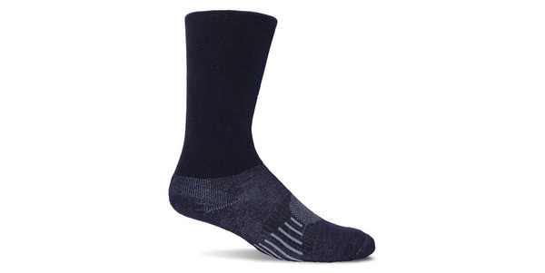 Essential Comfort Socks