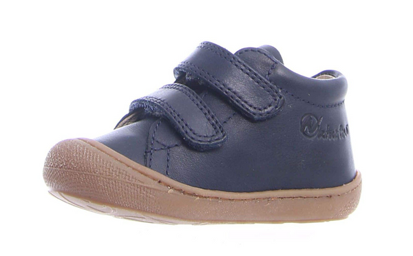 Naturino Toddler (Size 20 - 26)