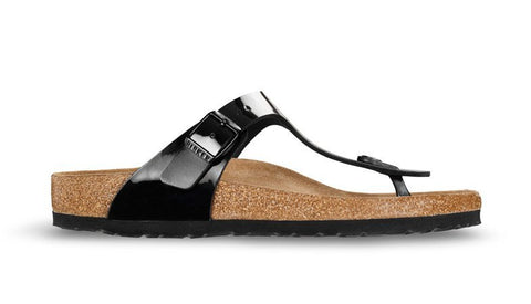 How to tell a genuine Birkenstock shoe from a fake? – MyShoeShop