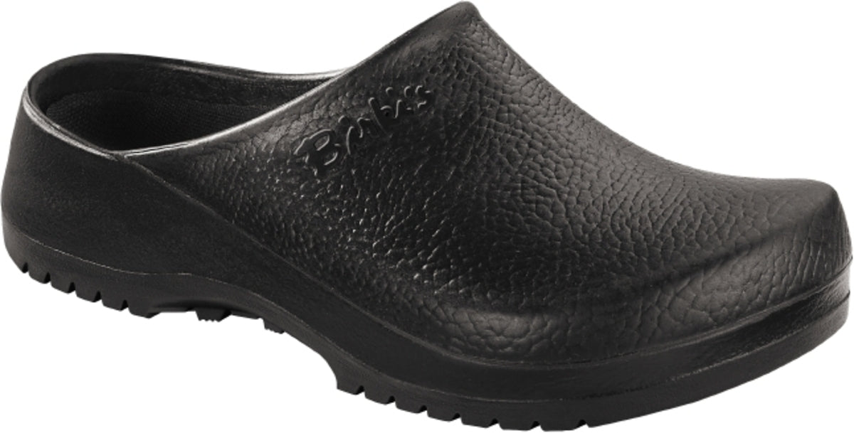 Super-Birki Alpro-foam - Black