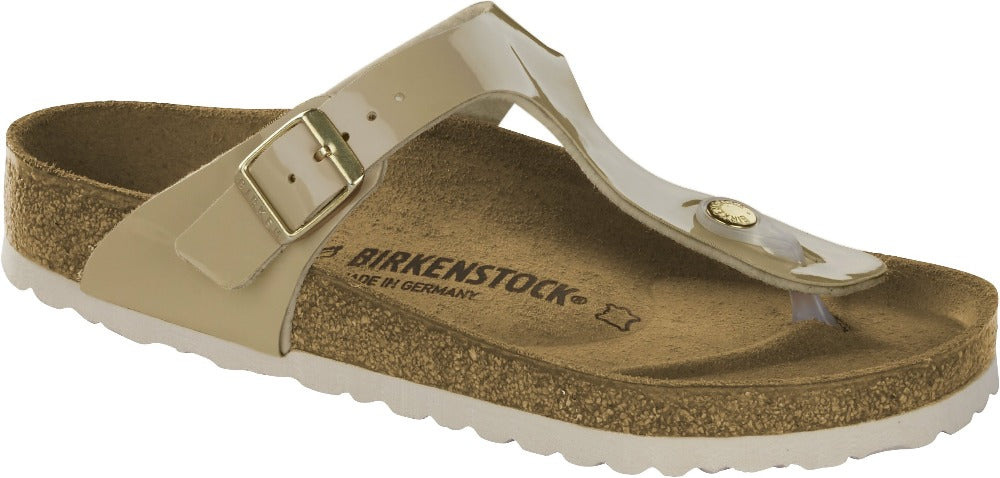 637289379ee9 Women s   Birkenstock   Sandals   Gizeh   Limited Editions – My ...