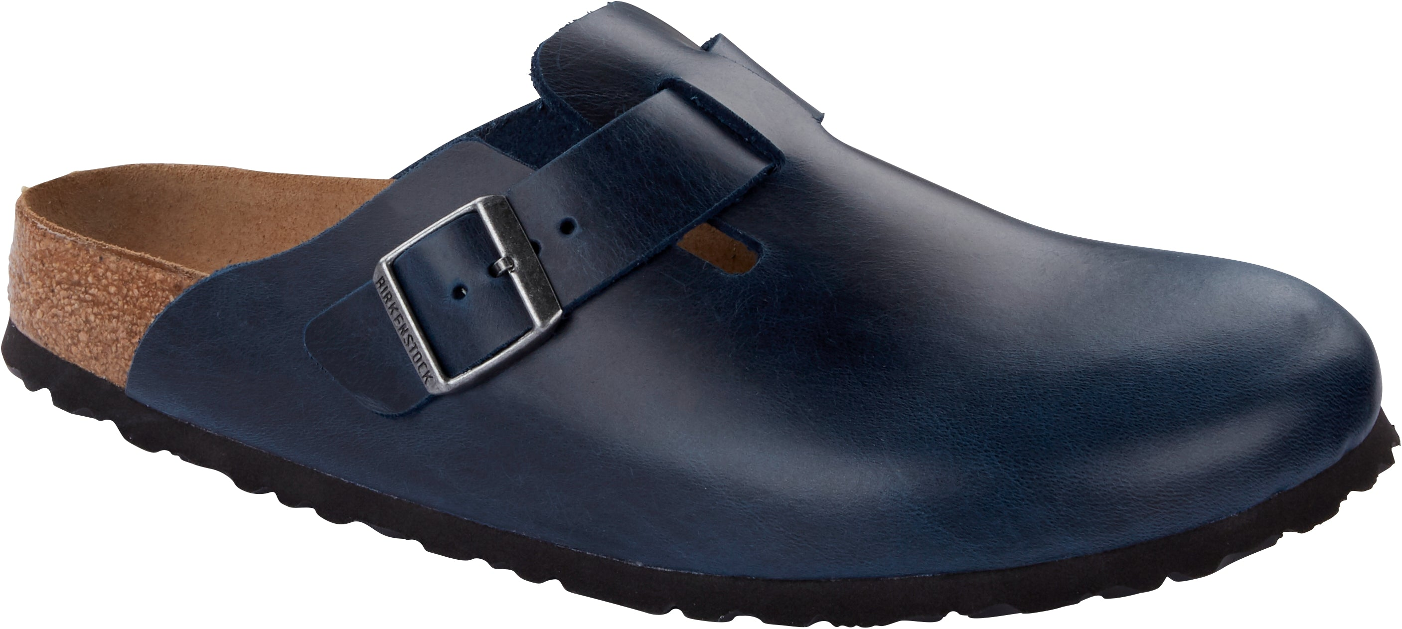 bfcb0b052714 Men s   Birkenstock   Clogs – My Birkenstock Shop